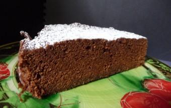 Delice au chocolat1