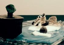 L'Âge de glace 4 - Scrat sur l'île flottante