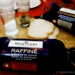 Foie gras Raffiné Montfort