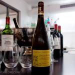 Un vin d'exception, le Coteaux de Layon