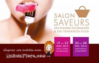 Gagnez-vos-entrées-Salon-Saveurs-avec-Maliciaflore